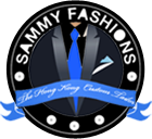 Sammy Fashions